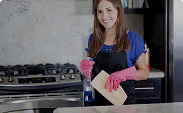 Housecleaning Toronto