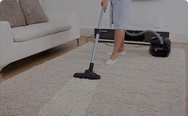 Maid Cleaning Toronto