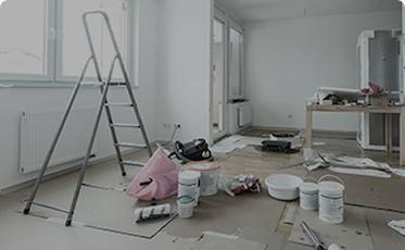 Post Construction & Renovation Cleaning Toronto