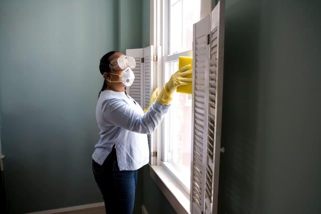 Window Cleaning Toronto